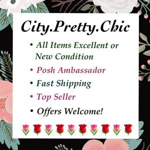🌺Welcome! Bookmark for Updates and New Listings!